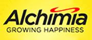 alchimia logo new 1