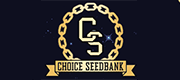 choice seedbank logo 1