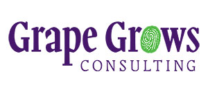 GrapeGrows_Logo_Horizontal