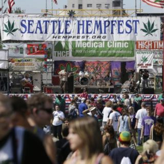 seattle-hempfest-fine-1280x800