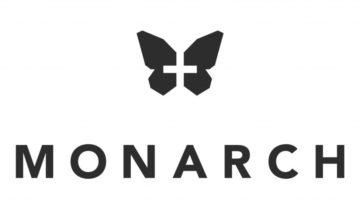 Monarch 1
