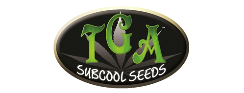 Subcool TGA Genetics
