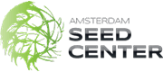 amsterdam_seed_center_logo2 3