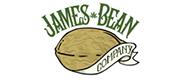 jamesbean_logo_x125 1