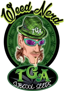 weed nern